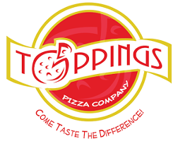 Toppings Pizza Company